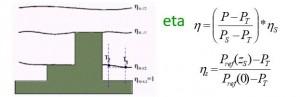eta_coord